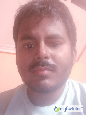 Home Tutor Priyanshu Ray 831015 Tbb102d0b7c903e