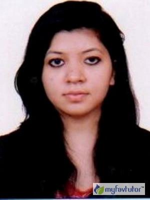 Home Tutor Anuradha Sharma 110062 Tbb755455c9e5c9