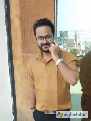 Home Tutor Rohit Gangwar 262001 Tbba8e5bc59ca00