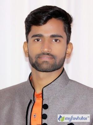 Home Tutor Jayant Neekhra 462022 Tbbc45139ef8b02