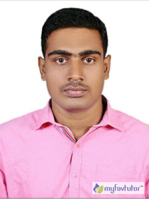 Home Tutor Sridhar Tutor 600040 Tbbf22d36beda72