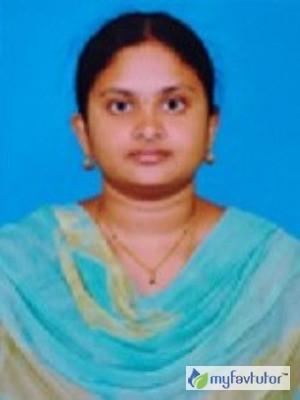 Home Tutor Prasanna Lakshmi 500072 Tbc050d433827bd