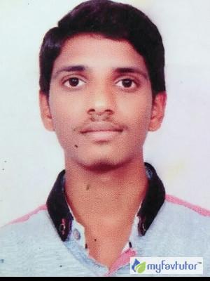 Home Tutor Binde Yashodhar 502312 Tbc09f9f44a1f57