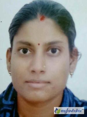 Home Tutor Nisha Rai 226016 Tbc44f546ce7479
