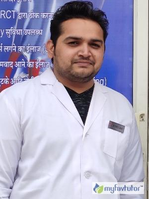 Home Tutor Parul Singh 302012 Tbc4e7339a37d17