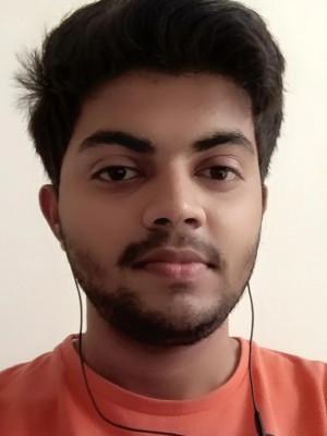 Home Tutor Ashutosh Panda 760004 Tbc698a71be0358