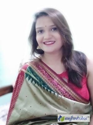 Home Tutor Aishwarya Agrawal 560100 Tbc909d3fb280a4
