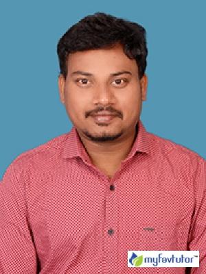 Home Tutor Naresh Kumar 500013 Tbcc326deb204df