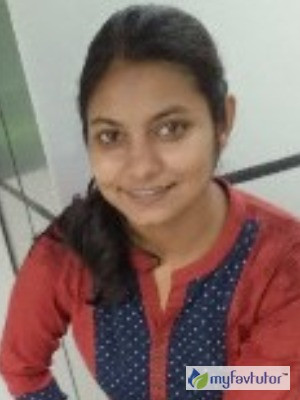 Home Tutor Anshul Sharma 247778 Tbcc3e043216763