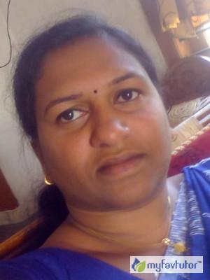 Home Tutor Tinu Rajan 685533 Tbce8a83bd19539