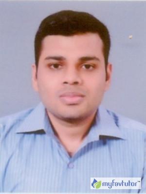 Home Tutor Arindam Sarkar 734001 Tbd04583eded152