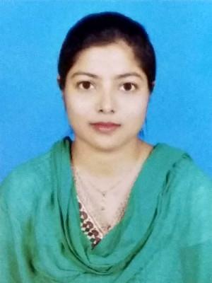 Home Tutor Nishat Aafreen 834001 Tbd48900c1bce58
