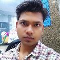 Home Tutor Dinesh Kumar Saroj 400067 Tbd4a586a3ede0b