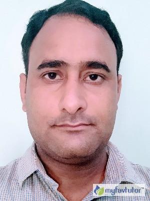 Home Tutor Neeraj Tiwari 321606 Tbd4cf2556852df