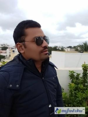 Home Tutor Gururaj B H 560024 Tbd5e3e54b6cc6c