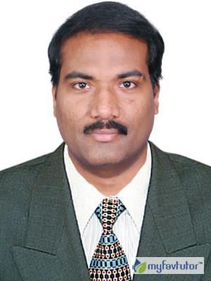 Home Tutor Sathish Kumar 560076 Tbd64305fb3da05