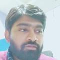 Home Tutor Dharshan J 560102 Tbdc643753c00b4
