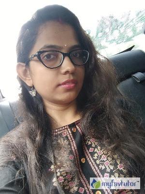 Home Tutor Binita Saha 783331 Tbde9dd962f0946