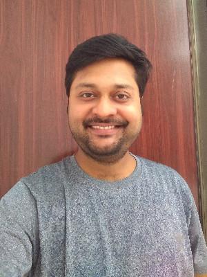 Home Tutor Arihant Jain 482004 Tbe017219e20f72