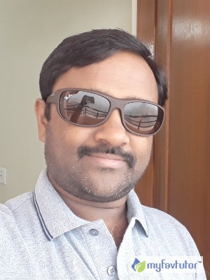 Home Tutor Magesh Kamaraj 641034 Tbe0550756666c9