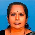 Home Tutor Tresa Shaji 682305 Tbe2f4478d51460