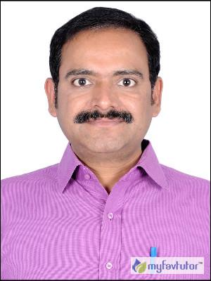 Home Tutor Raghavendra Ksheerasagar 560006 Tbf5853b2713dfc
