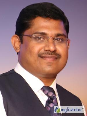 Home Tutor Raghavendra Pudathu 500085 Tbf6f753134c838