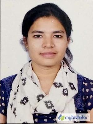 Home Tutor Astha Pandey 410206 Tbfc8f848f27077