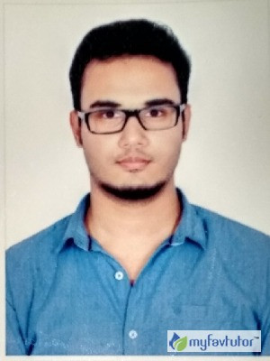 Home Tutor Utkarsh Karnwal 226007 Tbfd5c9cf96d714