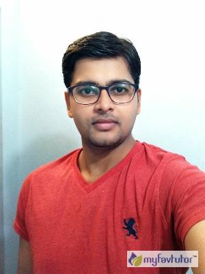 Home Tutor Phool Singh Thakur 500006 Tbfee8336c9c938