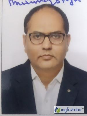 Home Tutor Mritunjay Singh 110077 Tbff75696c026ea