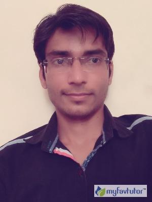 Home Tutor Banti Diwakar 328026 Tc01073d1f10b7e