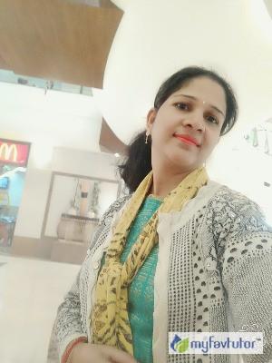 Home Tutor Divya Goyal 110091 Tc05e275f4aadcf