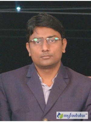 Home Tutor Vijay Bhushan 852201 Tc0a359de17fb46