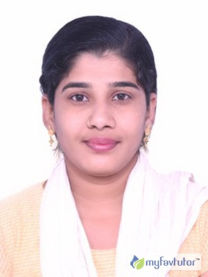 Home Tutor Farhana Basavaraju 560100 Tc0b93e7667fc47