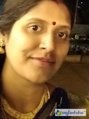 Home Tutor Mona Lakshmikanth 560032 Tc0cb8f83462e07