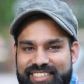 Home Tutor Sanjeet Kumar Pandey 110077 Tc17b5e3c97a110