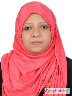 Home Tutor Yasmeen Sultana 500008 Tc1b068e2549122
