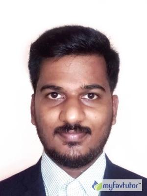 Home Tutor Susheel Kumar J 571301 Tc1f04fab6e2b7b