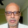 Home Tutor Gs Ramamurthy 560034 Tc25dc32e118c5e