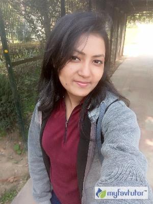 Home Tutor Vidhi Sharma 250001 Tc2a098bb0ef2c0