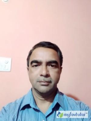Home Tutor Pv Narasimha Rao 531126 Tc332e6fdaf958e