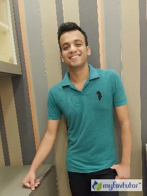Home Tutor Piyush Gaurav 131001 Tc33bcbe96e4f83