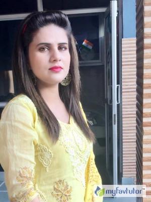 Home Tutor Parveen Khatri 124001 Tc34320e84fd3cc