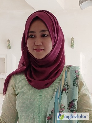 Home Tutor Ramsha Mukhtar 110017 Tc3508e1b3fc3e0
