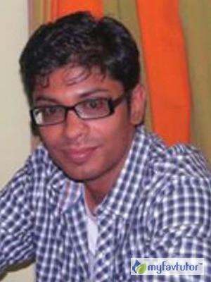 Home Tutor Anirban Banerjee 712103 Tc35835c656d327