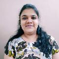Home Tutor Ishika Aggarwal 110083 Tc39c241741fc10