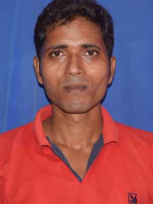 Home Tutor Sujeet Kumar 209203 Tc41bbc1b9c8626