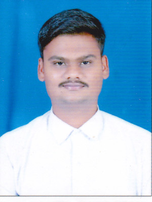 Home Tutor Mihir Rana 393001 Tc45fa7766df9b6