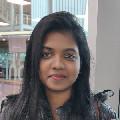 Home Tutor Kaayathri Muthukrishnan 607803 Tc4b63d7029172c